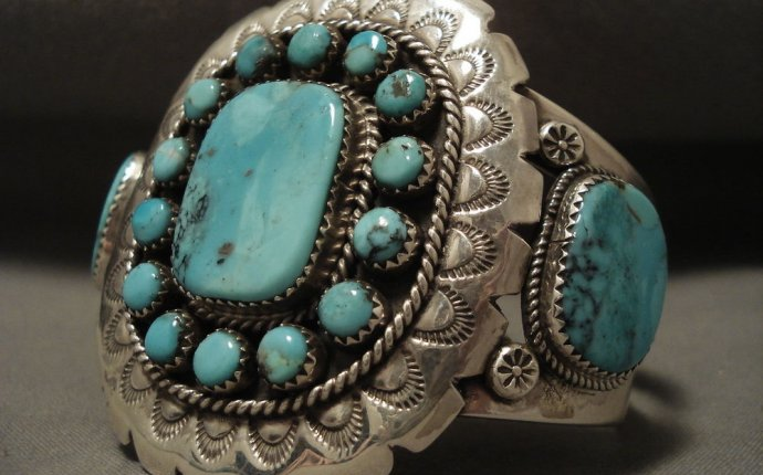 892 best Jewelry Collection images on Pinterest