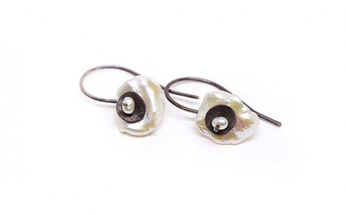 Calliope Jewelry