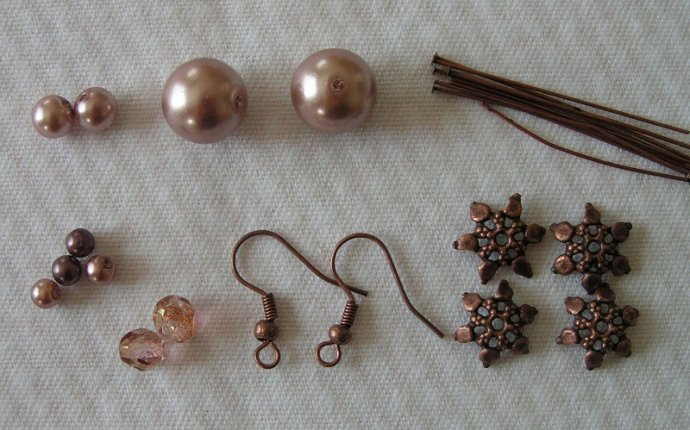 Earrings Ideas - Earrings Collection