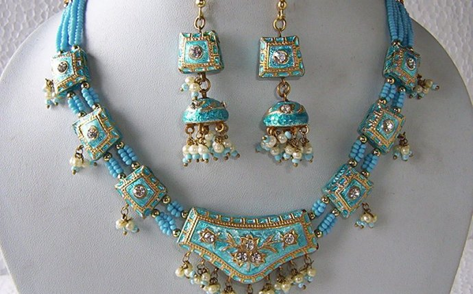 Unique-handmade-jewelry-ideas - Jewelry and Gifts   Jewelry and Gifts