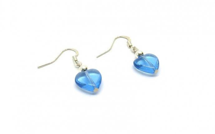 Wholesale glass jewellery: murano glass jewellery wholesale, you