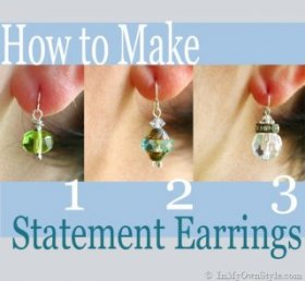 How-to-Make-Dangle-or-Drop-Earrings